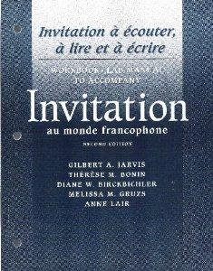 Cme,Inv Au Franco 2e-Text Acd