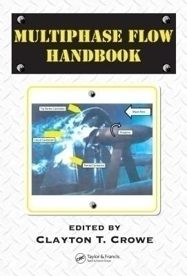 Multiphase Flow Handbook