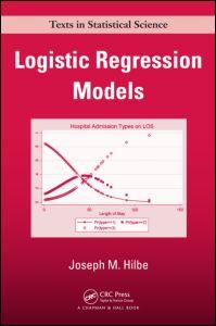 Logistic Regression Models
