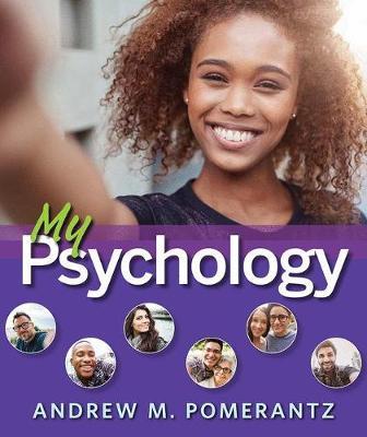 My Psychology