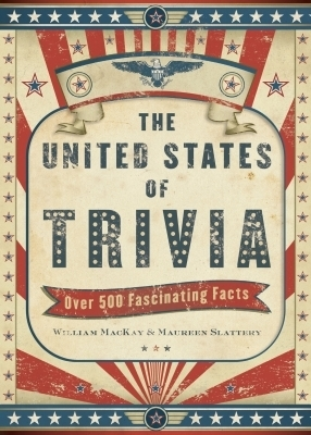 The United States of Trivia