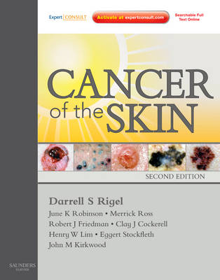 Cancer of the Skin