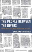 People between the Rivers: The Rise and Fall of a Bronze Drum Culture, 200 - 750 CE