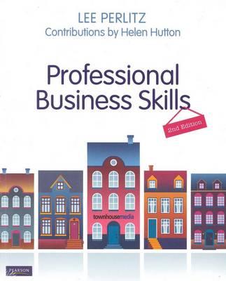 Professional Business Skills