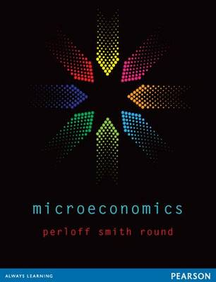 Microeconomics (Australian 1st Edition)