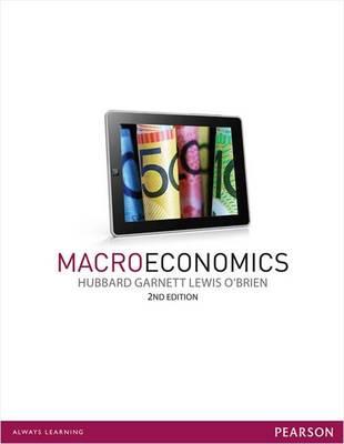 Macroeconomics 2E