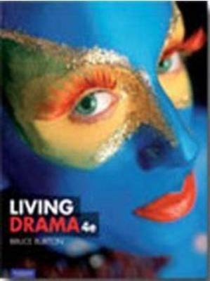 Living Drama