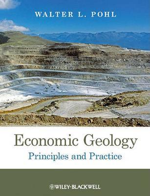 Economic Geology