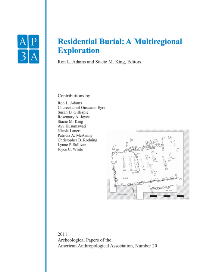 Residential Burial