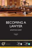 Becoming a Lawyer: Is Law Really the career for You?