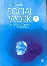 Social Work: A Critical Approach to Practice 2ed