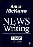 News Writing 2ed