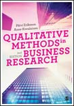 Qualitative Methods in Business Research 2ed