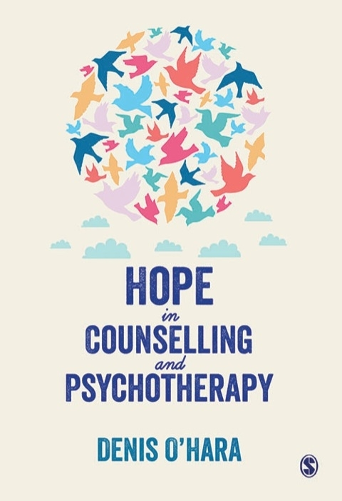 Hope in Counselling and Psychotherapy