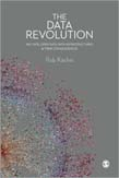 Data Revolution: Big Data, Open Data, Data Infrastructures and Their Consequences
