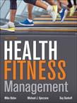 Health Fitness Management 3ed