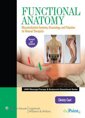 Functional Anatomy Revised edition