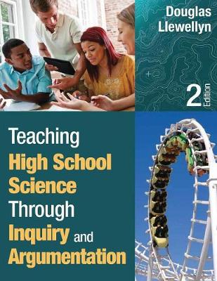Teaching High School Science Through Inquiry and Argumentation 2ed