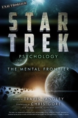 Star Trek Psychology