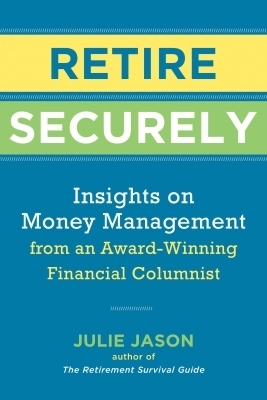 Retire Securely