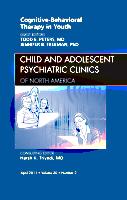 Cognitive Behavioral Therapy Vol 20-2