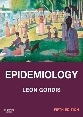 Epidemiology E-Book