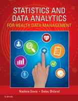 Practical Statistics Health Information Management Health