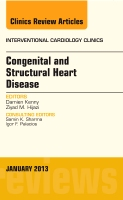 Congenital and Structural Heart Disease Vol 2-1