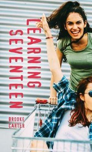 SKINNY READS: LEARNING SEVENTEEN