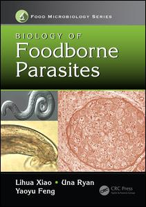 Biology of Foodborne Parasites
