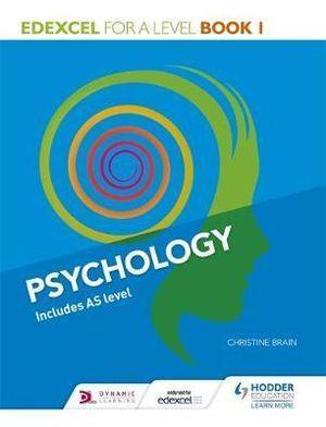 EDEXCEL A Level Psychology