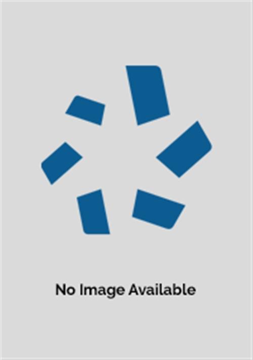 Cambridge IGCSE Mathematics Study and Revision Guide