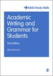 Academic Writing and Grammar for Students 2ed
