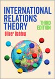 International Relations Theory 3ed