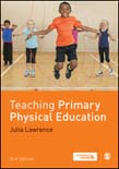 Teaching Primary Physical Education 2ed