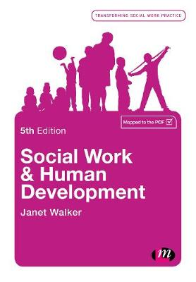 Social Work and Human Development 5ed