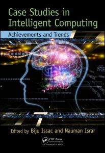 Case Studies in Intelligent Computing
