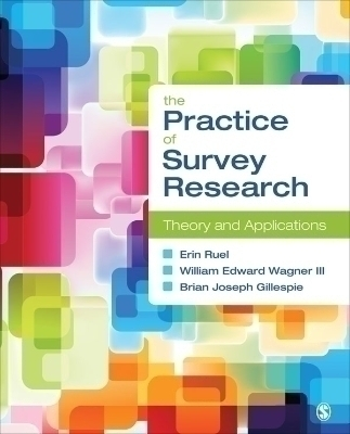 The Practice of Survey Research