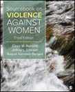 Sourcebook on Violence Against Women 3ed