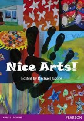 Nice Arts! (Custom Edition)