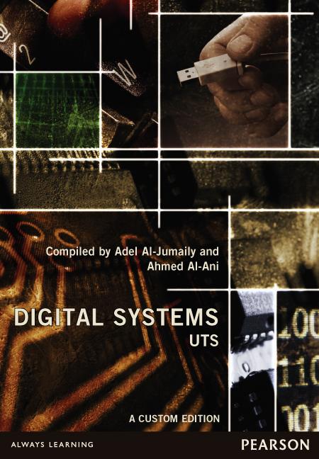 Digital Systems (Custom Edition)