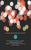 Value Pack Fundamentals of General, Organic & Biological Chemistry Pearson New International Edition + Masteringchemistry