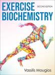 Exercise Biochemistry 2ed