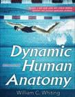 Dynamic Human Anatomy With Web Study Guide 2ed