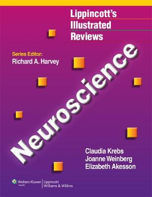 Package of Oatis's Kinesiology 3e & Krebs, Weinberg & Akesson's Lippincott Illustrated Reviews: Neuroscience (North American Edition)