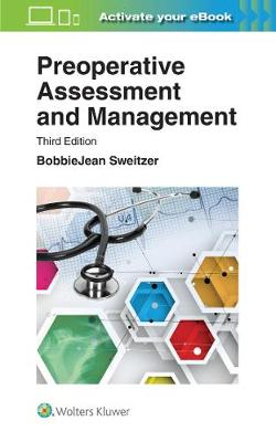 Preoperative Assessment and Management