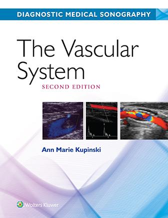 Diagnostic Medical Sonography: Vascular