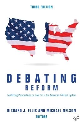 Debating Reform
