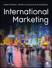 International Marketing 2ed