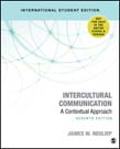 Intercultural Communication: A Contextual Approach (ISE) 7ed